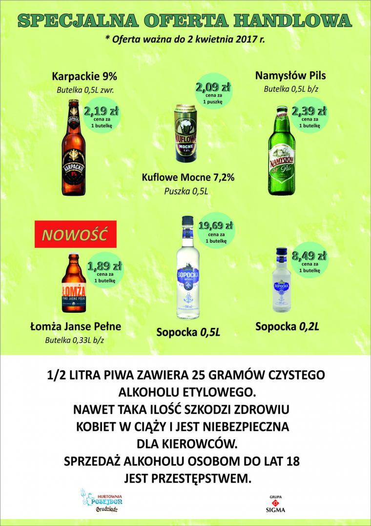 ULOTKA marzec2